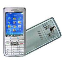 Quad band dual SIM dual standby normal phoneV90+(HOT)