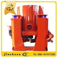 gold centrifuge concentrator