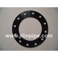 Accessories of ductile iron fittings,bolts and nuts,rubber gasket thumbnail image