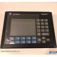 Allen Bradley PanelView 550 Terminals Series 2711-B5A1 2711-B5A10 2711-B5A16
