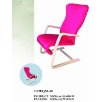 Bended Wood Chair/Plywood Chair