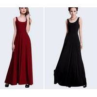 Women Evening Dresses thumbnail image