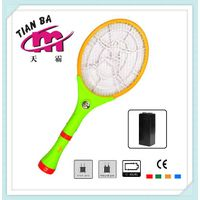 zhejiang jinhua Customized electric mosquito indoor killer