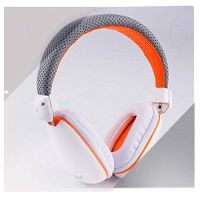 New Sport Wireless Bluetooth Headphone for Mobile Phone