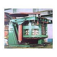 Kinds of furnaces
