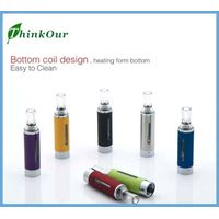 2013 Hottest Evod Bcc/ Mt3 Vaporizer, Clearomizer, Atomizer for EGO E-Cigarette