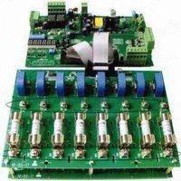 Analyzer of solar junction box thumbnail image