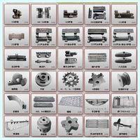 Boiler Slagging Machine thumbnail image