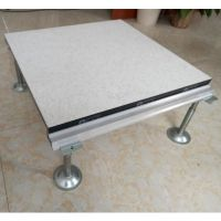 Aluminum Alloy Column Track Pedestal China