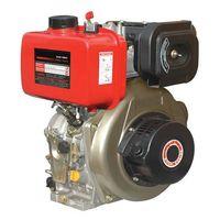 diesel engine(KM186FM)