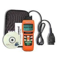 VAG 5053 Super VW AUDI Memo Scanner,VAG5053 code scanner,code reader for VW AUDI--HOT selling!low pr thumbnail image