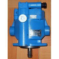 Vickers pump PVB15RSY30C11