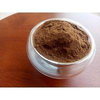 Factory supply natural Sarcandra glabra extract powder Isofraxidin 0.25-98%