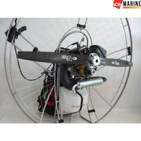 Macfly 190 S Thor Paramotor