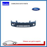 FRONT BUMPER FOR FORD FOCUS 2005