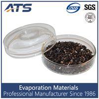 99.99% Ti3O5 trititanium pentoxide