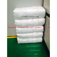 wholesale cotton disposable diaper in bulk