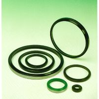 Sealink Wiper (Dust) Seal