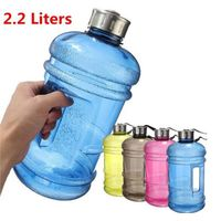 Vacuum sports bottle supplier thumbnail image