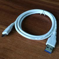 Type C Data SYNC and Charging Cable