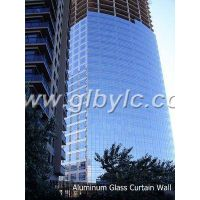 glass curtain wall thumbnail image