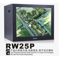 CCTV  Monitor RW25P