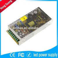 High efficiency and selling switching power supply