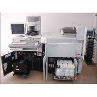 used minilab machines