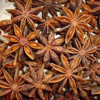 STAR ANISE BEST PRICE IN VIETNAM