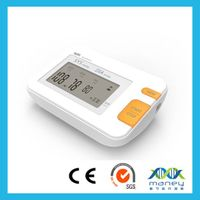 Arm type Digital Blood Pressure Monitor