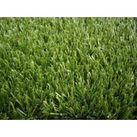 Artifical turf / synthetic grass carpet