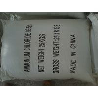 ammonium chloride tech battery grade thumbnail image