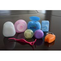 professional manufacturer dental floss