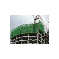 Auto - Climbing Protection Scaffold / Engineered Formwork System PS-50