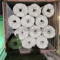 Razor Barbed Wire   barbed wire manufacturer    barbed wire supply   thumbnail image