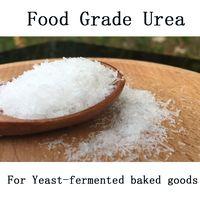 Raw material of Food Urea