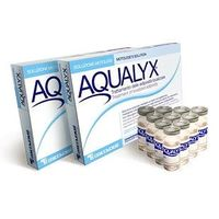 Aqualyx Fat Dissolving Injections 10 x 8 ml