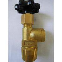 acetylene cylinder valve PF5-3