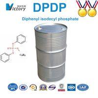 Diphenyl isodecyl phosphate/DPDP price