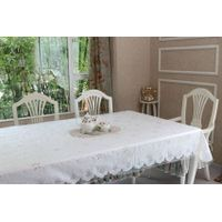 lace table cloth tab, lace table covering, vinyl table cloth