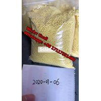 Stronge 5Cl-Adb-A 5cladba 99.8% Purity Best price Cannabinoids 5cladb,wickr:tinali