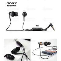 Origina MH-EX300Ap Headset earpiece For SONY MT27i LT28at LT30P thumbnail image