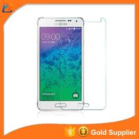 Good quality tempered guards for galaxy nexus glass screen protector thumbnail image