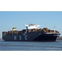 OCEAN FREIGHT FROM DALIAN TO Arica