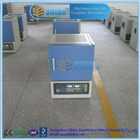 Factory Supply High temperature Muffle furnace wholesale Price