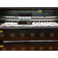Sublimation Textile Printer--Fedar Printer 5196 for sale thumbnail image