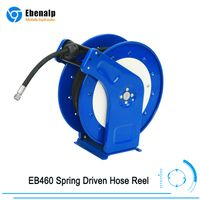EB460 High Pressure Cleaning Hose Reel thumbnail image