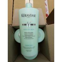 Kerastase Products wholesales thumbnail image