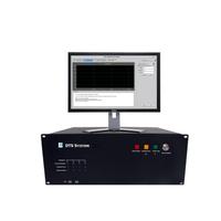 DTS(Distributed optical fiber sensing fire detector)