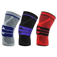 Made in China good quality best price Neoprene Knee Support knee Sleeve